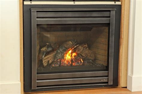 What Can You Burn In A Fireplace by Kenai Wall Mount Fireplace Can You Burn Pressure Treated Wood In A Fireplace