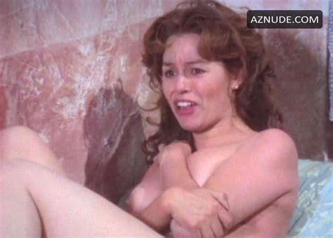 Rebeca Silva Nude Aznude