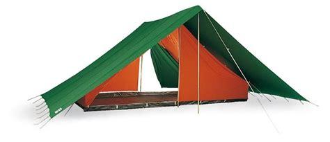 tenda canadese 8 posti tenda 8 posti ferrino jamboree