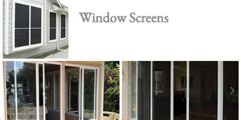 Open Doors Hawaii by Trust Hawaii S Screen Replacement Experts For Your Patio