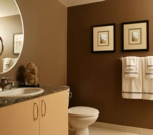 what kind of paint should i use on kitchen cabinets what kind bathroom paint should i use a g williams