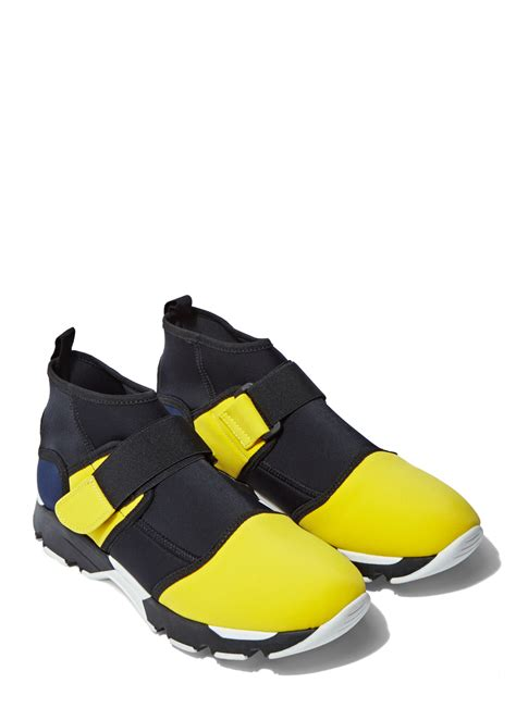 yellow sneakers mens mens yellow sneakers 28 images adidas ligra 4 mens