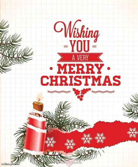 merry christmas wishes  messages  cool images  merry christmas wishes christmas