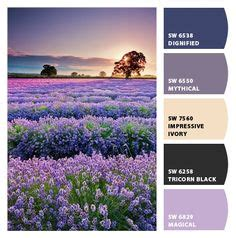 1000 images about lavender skildery on lavender fields lavender and paintings
