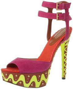 flat prom shoes 2014 1000 images about prom shoes sandals booties on