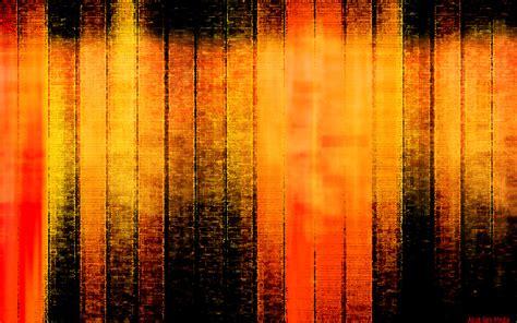 wallpaper oranye abstrak orange abstract wallpaper wallpapersafari