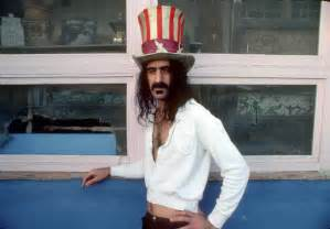 kickstarter to buy a house buy frank zappa s 9 million house through a kickstarter caign fortune