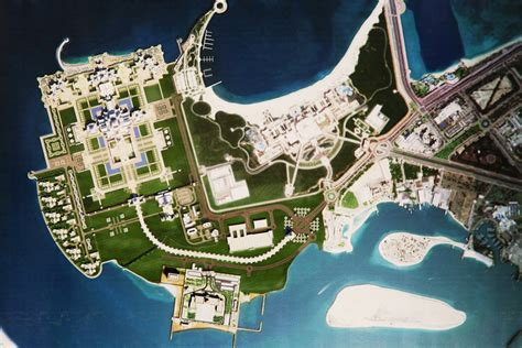 Florida Home Floor Plans abu dhabi s jaw dropping new presidential palace homes