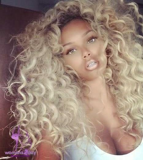 natural hair pinterest 2015 natural curly hairstyles for teenagers 2015 hair style