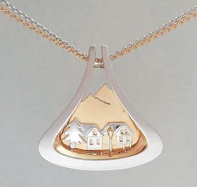 breckenridge bead gallery jewelry store j m designer jewelry