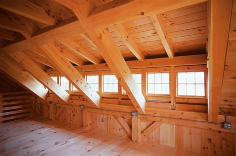 County House Plans Carriage Barn Photos The Barn Yard Amp Great Country Garages