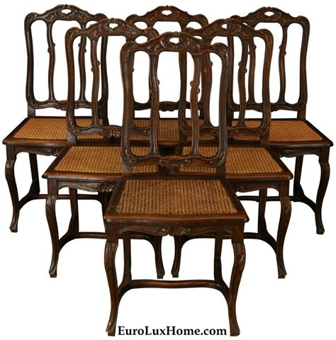 antique dining room chair vintage dining chairs letters from eurolux