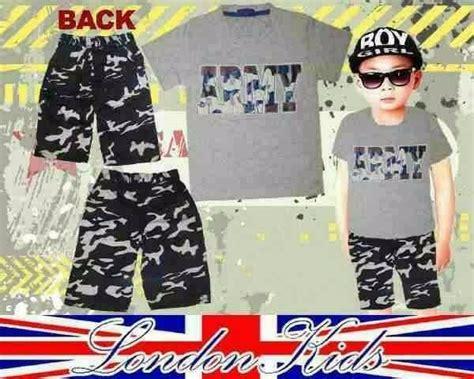 Kaos T Shirt Anak Laki Abu Toddler T 2019 Murah Asli Diskon jual baju setelan anak cowok laki kaos abu celana army loreng 1115 di lapak vera
