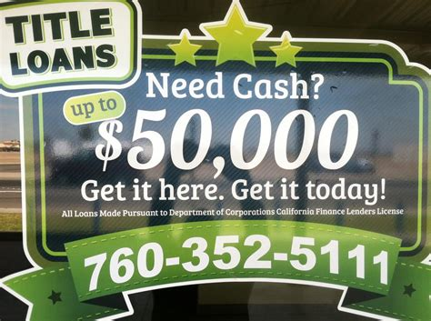 car title loans imperial valley loan center calexico