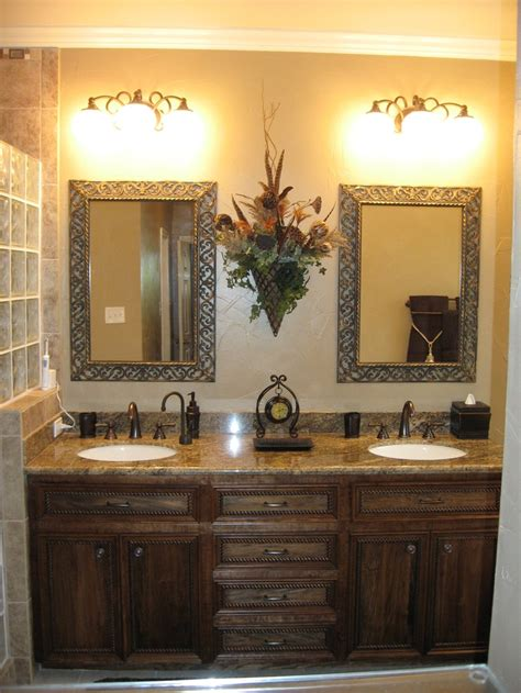 Vanity Counter Height by 1000 Images About Bathroom Remodels On