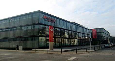 santander consumer bank dresden santander consumer bank deutschland wikiwand
