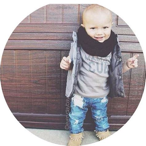 T B B Denim Baby Boy cqc ultimate baby baby