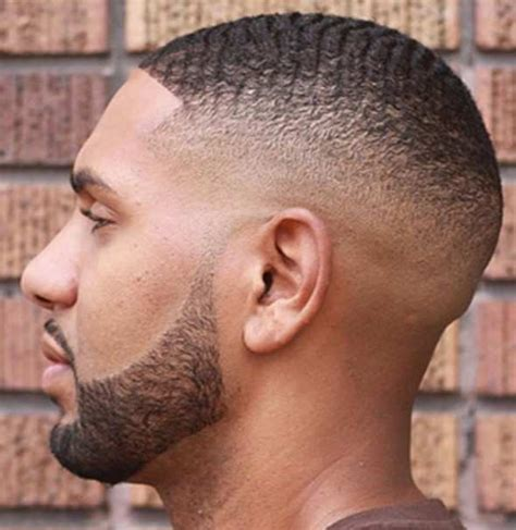 A Hairstyle by 7 American Hairstyles For Make You Awesome