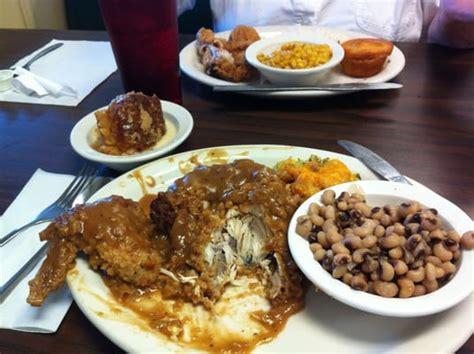 Gladys Kitchen Americus Ga by Gladys Kitchen Restaurants Americus Ga Reviews