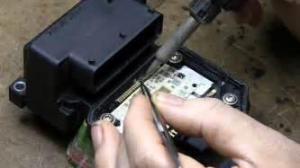repair anti lock braking 2003 audi a8 transmission control car abs repairs the uk s leading abs specialist bluehawk electronics