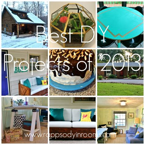 best diy projects best diy projects of 2013