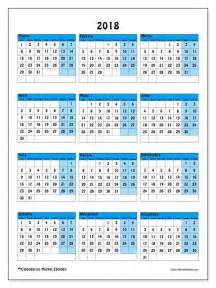 Calendario 2018 Excel Best 25 Calendario 2018 Ideas On Calendario