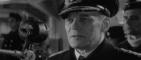 the bismarck movie download the bismarck 1960 yify torrent for 1080p