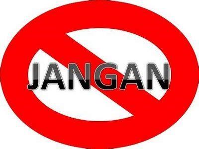 Kopi Lombok 2 In1 Kopi Gula Asli Lombok fakta dunia 12 kata jangan yang perlu dihindari dan semoga menjadi motifasi kita gan http 2