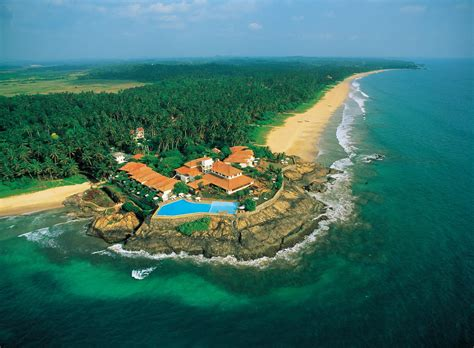 ceylon srilanka beaches in sri lanka world travel fair