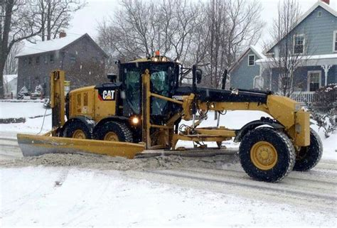 construction equiptment mail 375 best snow plow images on