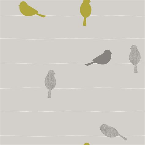 mustard and grey wallpaper john lewis 11 best images about grey mustard bedroom on pinterest
