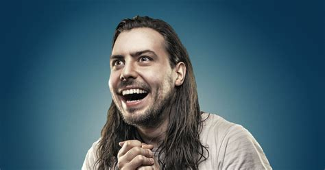 andrew w k andrew w k has announced the formation of the