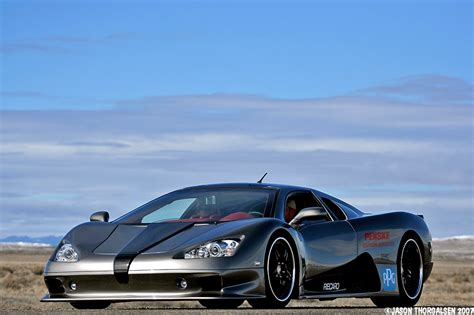 ssc ultimate aero ssc ultimate aero tt new car price specification
