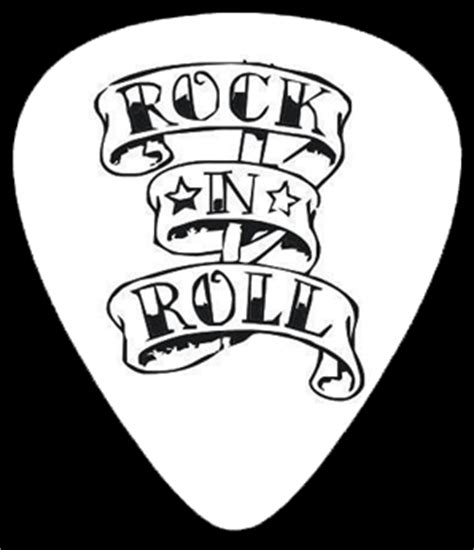 rock and rollerz