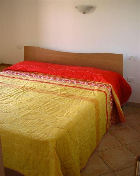 appartamenti santa teresa di gallura da privati vacanze in affitto da privato a santa teresa gallura