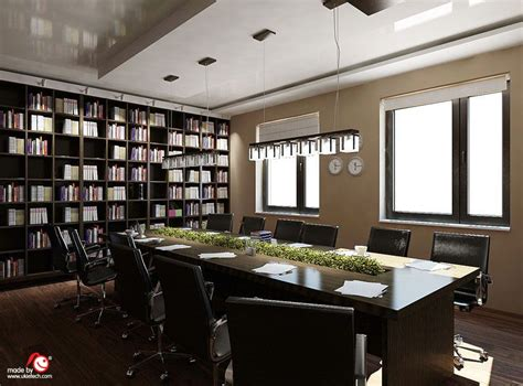 room design 3d by adamkop on deviantart 3d interior design conference room by arttoolbox on