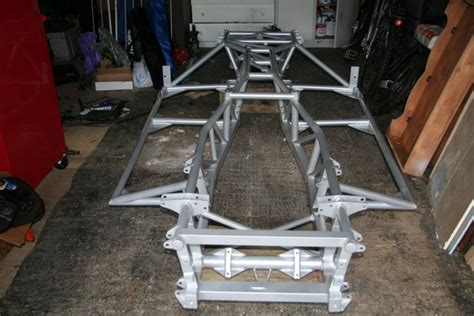 tvr outriggers outriggers page 1 chimaera pistonheads
