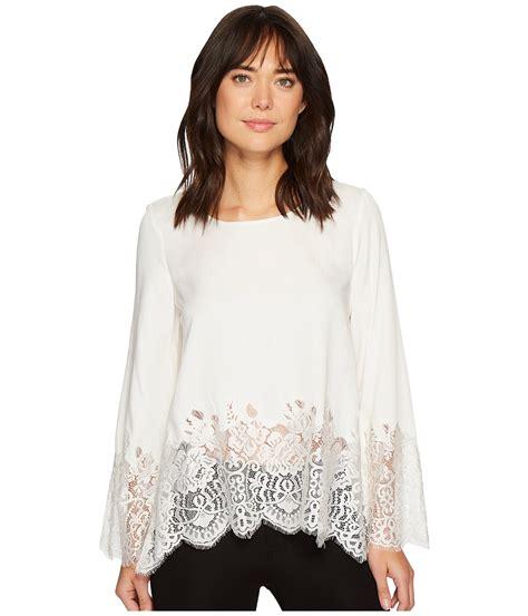 Blouse Fashion Bordirr 1920s style blouses shirts sweaters cardigans