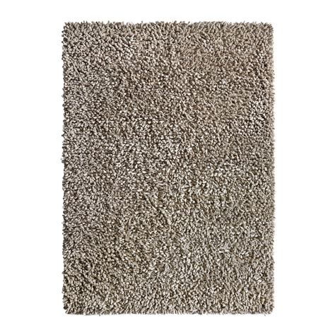 rugs maine buy a by amara maine woven wool rug 120x170cm dove grey amara
