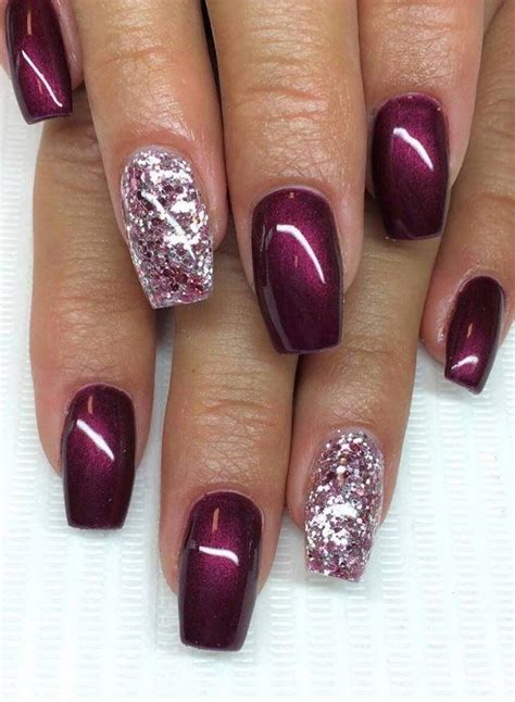 design on nails nail 25 best ideas about acrylic nail designs on