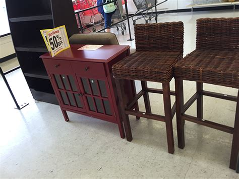 Dirt Cheap Furniture home archives cheap ways to