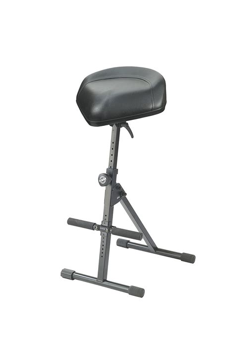 Best Guitar Stools Chairs by 7 Best Guitar Chairs Stools To Practice Perform For