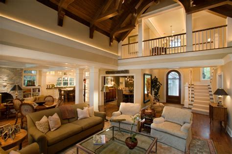 houzz tv show is this quot kevin s quot house from the quot meet the parents quot