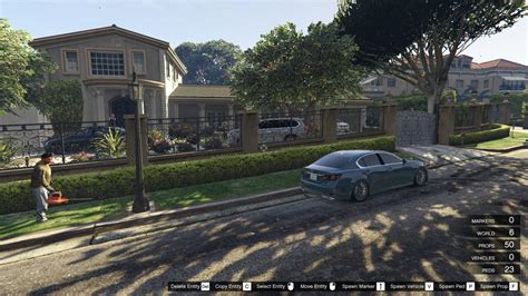 how do i buy houses on gta 5 american house gta5 mods com