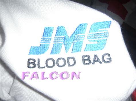 Polo Shirt Vans Kualitas Di Jamin kaos poloshirt seragam pmi semarang konveksi semarang falcon