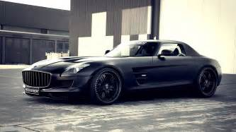 Mercedes Sls Gt Amg Mercedes Sls 63 Amg Supersport Gt Wallpaper Hd Car
