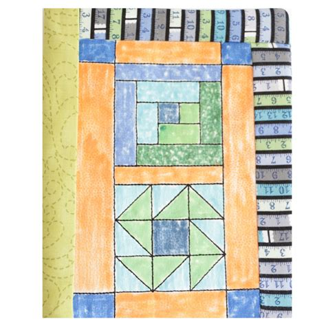 coloring book quilt blocks coloring book notebook cover in the hoop quilt block single