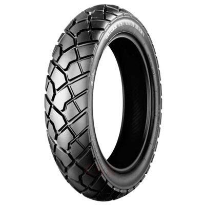 Motorradreifen Spezifikation C by Bridgestone Tw152 E 150 70 R17 69 H Tirendo At