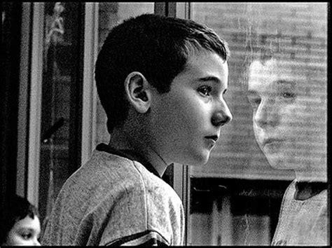 carly fleischmann wikipedia autismo share the knownledge