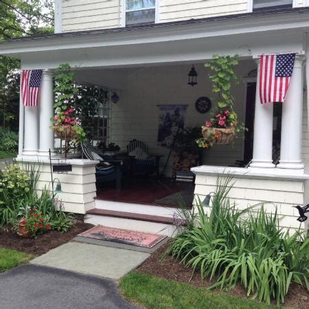 bed and breakfast warwick ny warwick valley bed and breakfast updated 2017 prices b